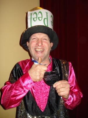 2010 - Dirk Hoogendoorn