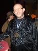 2007 - Gerard Koopmans