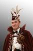 2008 - Prins Wim II