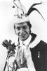 1972 - Prins Cor II