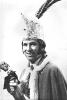 1975 - Prins Johan I