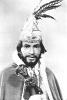 1980 - Prins Kees II