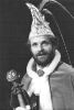 1982 - Prins Wim I