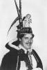 1987 - Prins Wil I