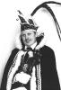 1993 - Prins Eric I
