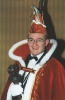 2000 - Prins Marius I