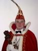2006 - Prins Kees III