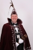 2013 - Prins Wout I