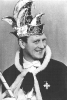 1964 - Prins Cor I