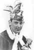 1968: Prins Henk I