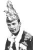 1969 - Prins Bertus I