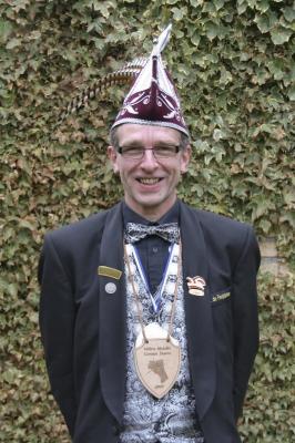 2009 - Martien Wijnands