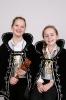 2017 - Prinses Neeltje & Prinses Nienke