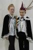 2004 - Jeugdprins Robin I & Jeugdprinses Michelle