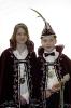 2007 - Jeugdprins Frank II & Jeugdprinses Anouk