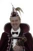 2007 - Prins Michiel I
