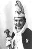 1971 - Prins Theo I