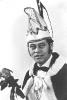 1973 - Prins Jan III