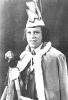 1974 - Prins Jan IV