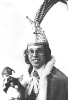 1976 - Prins Hans I