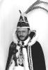 1991 - Prins Gerard I