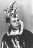 1963 - Prins Toon I
